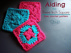 Aiding_-_the_three_inch_square_-_free_crochet_pattern_small