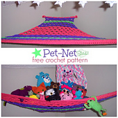 Pet_net_-_free_stitch11_crochet_pattern_small_best_fit