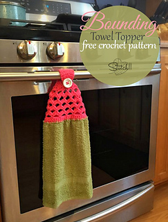 Bounding_towel_topper_-_free_crochet_pattern_small2