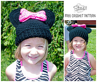 Minnie_mouse_hat_-_free_crochet_pattern_-_preschool_and_child-teensmall_adult_sizes_small_best_fit