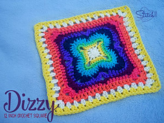 Dizzy_-_12_inch_crochet_square_-_free_crochet_pattern_by_stitch11_small