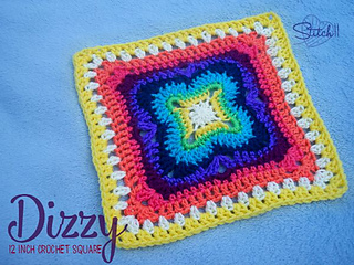 Dizzy_-_12_inch_crochet_square_-_free_crochet_pattern_by_stitch11_small2