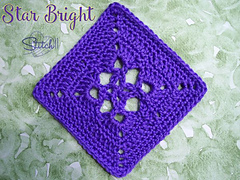 Star_bright_-_6_inch_crochet_square_small