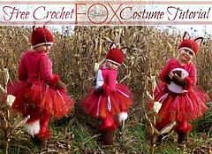 Free-crochet-fox-costume-tutorial-_small