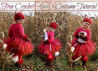 Free-crochet-fox-costume-tutorial-_small2
