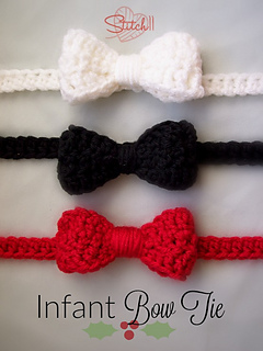 Infant_bow_tie_-_free_crochet_pattern_-_design_by_stitch11_small2