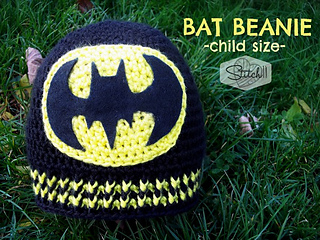 Bat_beanie_-_child_size_-_free_crochet_pattern_by_stitch11_small2