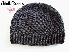 Adult_beanie_-_large_-_man_or_woman_-_design_by_stitch11_-_free_crochet_pattern_small