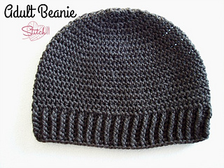 Adult_beanie_-_large_-_man_or_woman_-_design_by_stitch11_-_free_crochet_pattern_small2