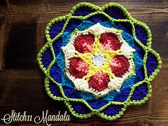 Stitch11_mandala_-_free_crochet_pattern_small