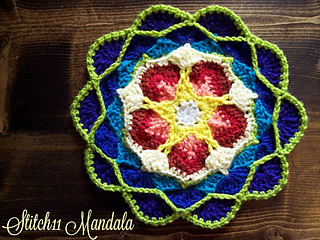 Stitch11_mandala_-_free_crochet_pattern_small2