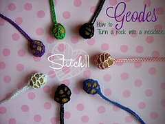 How-to-turn-a-rock-into-a-necklace
