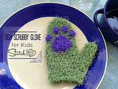 Dish_scrubby_glove_-_for_kids_-_free_crochet_pattern_small