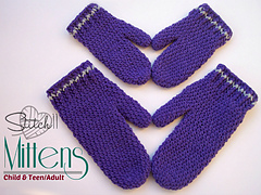 Stitch11_-_child-teen-adult-mittens-freecrochetpattern_small