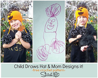 Child-draws-pumpkin-hat-and-mom-designs-it-free-stitch11-crochet-pattern_small2