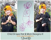 Child-draws-pumpkin-hat-and-mom-designs-it-free-stitch11-crochet-pattern_small_best_fit