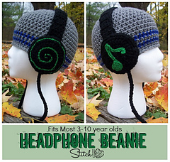 Stitch11-headphone-beanie-child-size_small