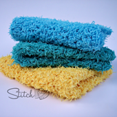 Simple_scrubby_square_dish_cloth_by_stitch11_-_free_crochet_pattern_small_best_fit