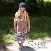 Dreaded_chemo_hat_-_free_crochet_pattern_small_best_fit