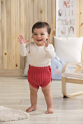 Image_small_best_fit