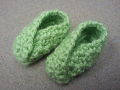 Baby_booties--crochet_small
