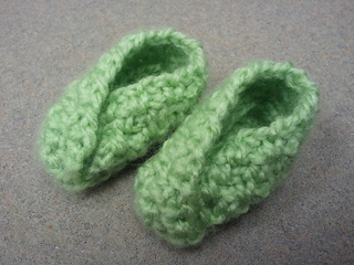 Baby_booties--crochet_small2