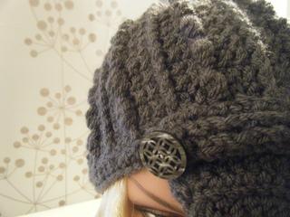 Katy_cap-charcoal_closeup_small2
