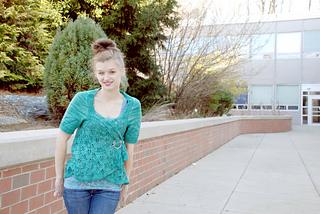 Heathersweater2_small2