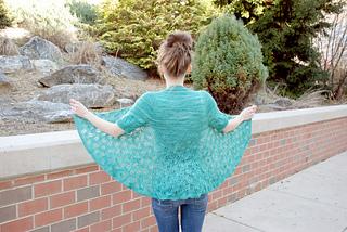 Heathersweater4_small2
