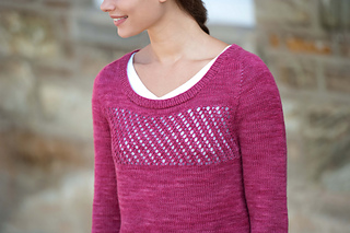 Pink_sweater4446_small2
