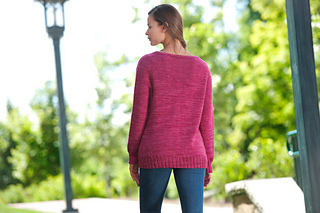Pink_sweater4415_small2