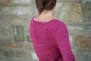 Pink_sweater4464_small2