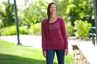 Pink_sweater4378_small2