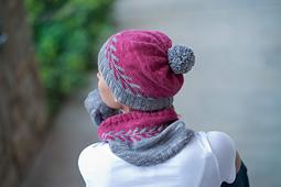 Pinkgrey_hat4629_small_best_fit