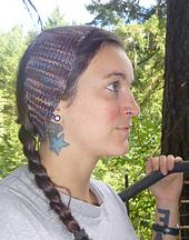 Walnut_headband_medium2_small_best_fit