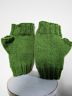 Greenmitts2_small2