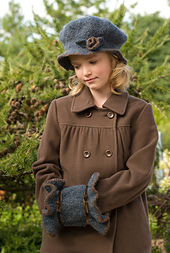 Austen-cap-and-muff_small_best_fit