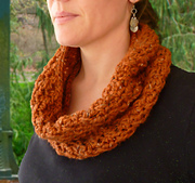 Traveling-cowl-1_small_best_fit