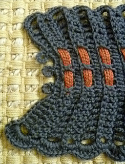 Cowl_button_loops_small2