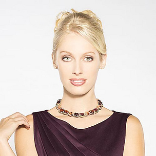 Bauble_necklace_small2