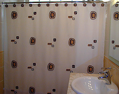 Shower_curtain_small