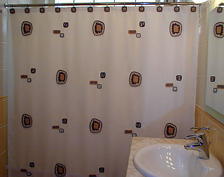 Shower_curtain_small2