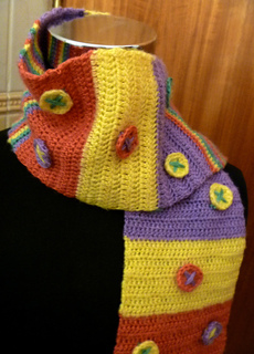 Scarf_front_3_small2