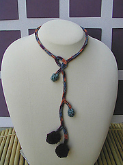 Vine_lasso_necklace_mediumnew_small