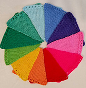 Bunting_flags_circle_small_best_fit