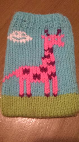 Pink_giraffe_medium