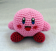 Kirby1_small_best_fit