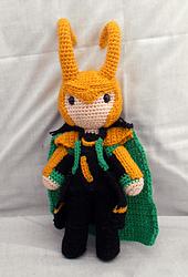 Loki_small_best_fit