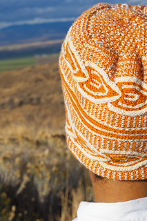 Hat_back_01_small2