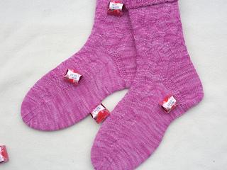 Socken_315_small2